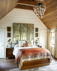best special master bedroom decorating ideas 2015 3868