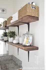 Wicker Basket Bathroom Storage Must Bathroom Storage Baskets For You From Milenafloriani
