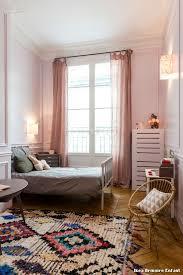 chambre de bebe ikea ikea armoire enfant with contemporain chambre d enfant décoration