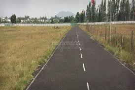 plots for sale in chennai land and sites for sale in chennai