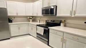 how to get yellow stains white cabinets answer how do i get my cabinets white again ceramics