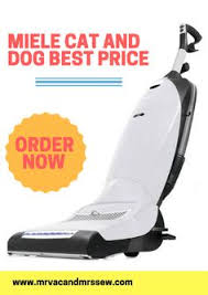 Price Of Vaccum Cleaner Miele Cat And Dog Miele Dynamic Upright Vacuum Cleaner At