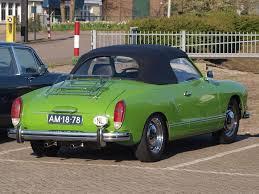 karmann ghia green file 1972 volkswagen karmann ghia dutch licecence registration am