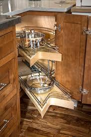 corner kitchen sink base cabinets corner storage cabinets kitchen corner storage cabinets