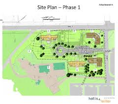 Missouri State Map Southeast Regents Approve Greek Village Phase One Conceptual