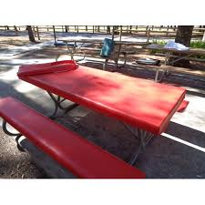 picnic table covers walmart fitted heavy duty marine upholstery vinyl picnic table cover sets