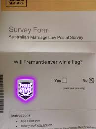 Memes In Text Form - freo dockers memes home facebook