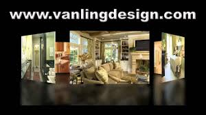 interior design tampa home decorating residential decor fl van