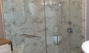 Magnet For Shower Door by Shower Glass Shower Door Parts Unreal Shower Cubicle Doors