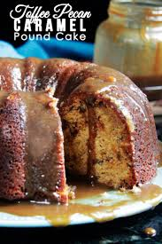 192 best nothing bundt cake images on pinterest biscuits bundt