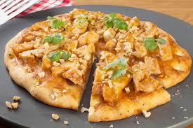 recette cuisine az cuisine recettes de pizza healthy les ã claireuses recette pizza
