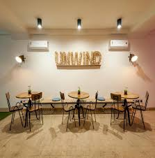 gallery of truly madly office interiors studio wood 11