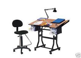 hobby lobby craft table hobby lobby drafting table shops wheels and desk height on