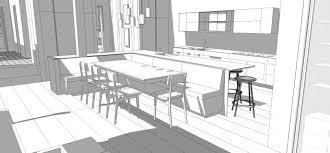 our stories robinson van noort architecture and interior design