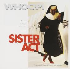 halloween the movie background music marc shaiman various artists sister act music from the