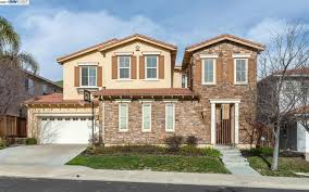 susanka 2627 casella way san ramon ca 94582 mls 40770450 redfin