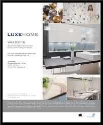 Interior Design Advertising Ideas - Interior design advertising ideas