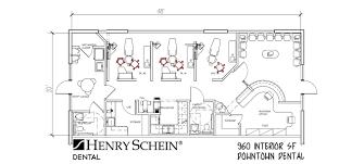 dental clinic floor plan design build out home plans designs