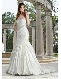90 best wedding dress on persun images on pinterest wedding