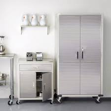 image of stainless steel kitchen cabinets kitchen cabinets bc 2 large size of kitchen magnificent commercial kitchen cabinets kitchen cabinet tall storage cabinet with