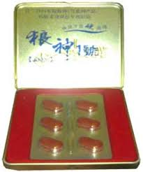 titan gel obat kuat 800 shop vimaxbandung info blog
