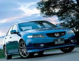 honda accord 2003 specs 2002 honda accord r specifications carbon dioxide emissions