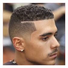 urban haircuts for men fades mens urban haircuts together with shape up haircut 8 all in men