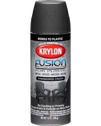 amazing deal on krylon k02531000 fusion for plastic hammered