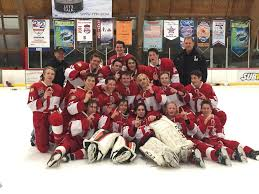 orange lutheran wins jserra annual thanksgiving hockey tournament
