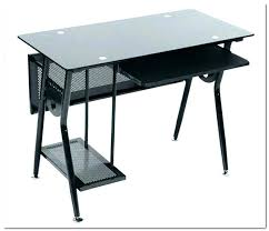 Desk Office Max Office Footstools Amazing Stools Office Max Footstools Office