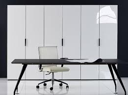armoir bureau bureau home design rangement armoire bureau home design