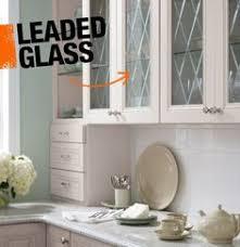 glass cupboard doors glass door knobs for kitchen cabinets http retrocomputinggeek