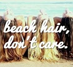 san marco strands hair salon home facebook