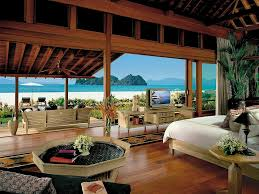 most beautiful houses in world interior tremendous most