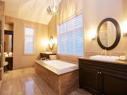 ceiling ideas for bathroom gorgeous bathroom designs with vaulted ceiling