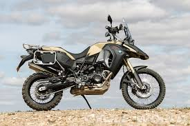 bmw gs touring bmw 1200 gs touring bmw 1200 gs touring youtube