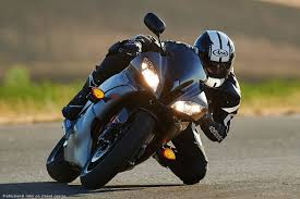 100 yamaha r6 service manual 2004 online buy wholesale