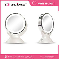 magnifying mirror glass magnifying mirror glass suppliers and