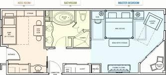 master bedroom floor plan bedroom marvelous luxury master bedroom floor plans bedrooms
