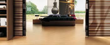 floor and decor brandon fl floor and decor brandon coryc me