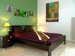 chambre adulte zen chambre vert zen meilleure inspiration pour votre design de maison