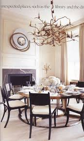 Dining Room Design Images 325 Best Dining Rooms Images On Pinterest Dining Room Design