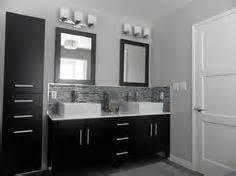 black white grey bathroom ideas this design are grey and white bathroom ideas black white grey