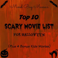 best 25 halloween movies ideas on pinterest classic halloween 25