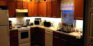 best under counter lighting for kitchens diy under cabinet lighting best led under cabinet lighting led