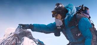 film everest jelek tomspice the movie reviewer from indonesia