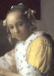 lady with pearl necklace images Posts tagged quot girl with a pearl earring quot innerspace interior jpg
