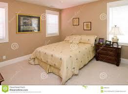 couleur tendance chambre à coucher couleur de peinture pour chambre tendance en 18 photos avec couleur