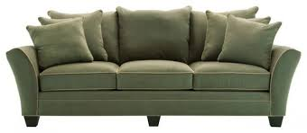 Leather Or Microfiber Sofa by Briarwood Microfiber Sofa Briarwood Microfiber Sofa Best Sofa
