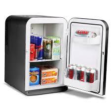 mini fridge in bedroom mini fridges amazon co uk